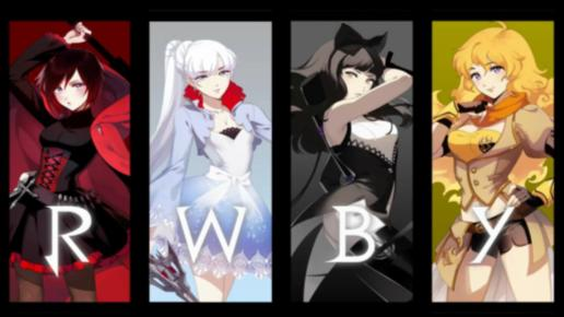 official_logo_for_rwby