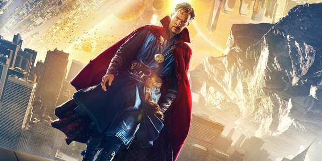 doctor-strange-movie-cumberbatch-stan-lee-cameo