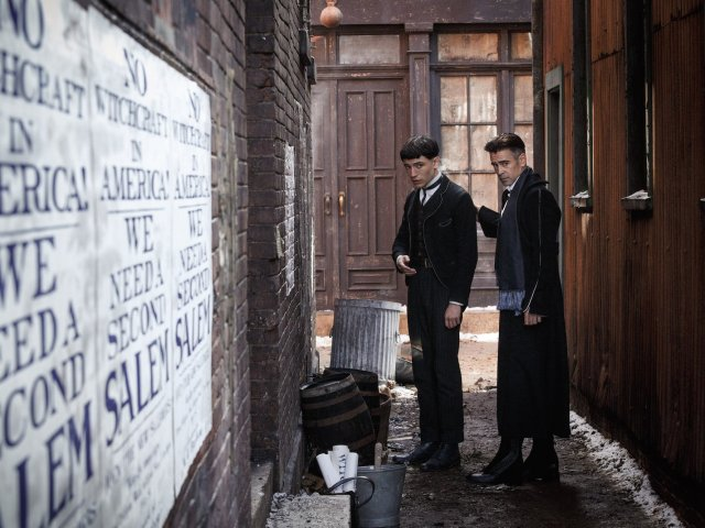 credence-graves-fantastic-beasts